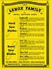Springfield City Directory 1957 1go