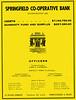 Springfield City Directory 1957 1ca