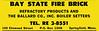 Springfield City Directory 1957 1 bm