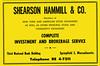 Springfield City Directory 1957 1cf