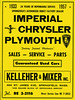 Springfield City Directory 1957 1aj