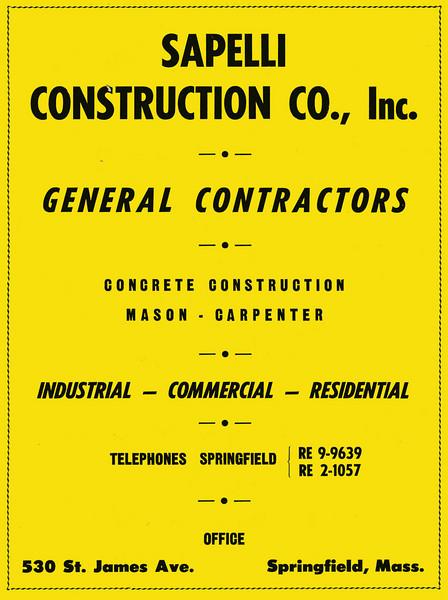 Springfield City Directory 1957 1di