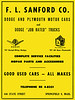 Springfield City Directory 1957 1ak