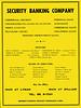 Springfield City Directory 1957 1cb