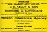 Springfield City Directory 1957 1fj