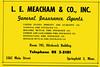 Springfield City Directory 1956 1fg