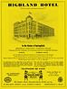 Springfield City Directory 1957 1fl