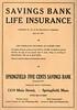 Springfield City Directory 1957 1jw