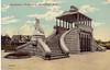 Forest Park Mausoleum 1907-15