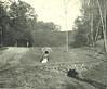 Springfield F P  1892