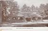 Forest Park Rustic Pavilion5
