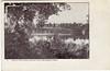 Forest Park Laurel Hill 1901-07 1