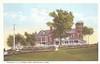Forest Park Barney House 1915-30 1