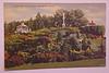 Forest Park laurel hill fp 1907-15