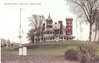 Forest Park Barney Castle 1907-15 1
