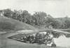 Springfield F P Ponds & Hillside