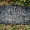 """2. SSgt McCulley's grave at Mt Tabor cemetery in Maryville, TN. His body was brought from England to be re-buried here in Blount County in July, 1948. <br /> <br /> Another article we found on the internet is this site:   <a href=""""http://www.airfieldinformationexchange.org/community/showthread.php?6399-Memorial-to-B17-crew-at-Wargrave-Berks"""">http://www.airfieldinformationexchange.org/community/showthread.php?6399-Memorial-to-B17-crew-at-Wargrave-Berks</a><br /> <br /> Yet another site is that dedicated to one of the casualties, Lt Claude Gober:   <a href=""""http://freepages.genealogy.rootsweb.ancestry.com/~cousins4us/Webb/Claude_Gober.htm"""">http://freepages.genealogy.rootsweb.ancestry.com/~cousins4us/Webb/Claude_Gober.htm</a><br /> <br /> There is a wikipedia site on the squadron (which will link you to other sites):   <br />  <a href=""""http://en.wikipedia.org/wiki/544th_Bombardment_Squadron"""">http://en.wikipedia.org/wiki/544th_Bombardment_Squadron</a><br /> <br /> Additionally, here is the link to the airfield in England where they were based. It was RAF Grafton Underwood.   <a href=""""http://en.wikipedia.org/wiki/RAF_Grafton_Underwood"""">http://en.wikipedia.org/wiki/RAF_Grafton_Underwood</a><br /> <br /> The East Tennessee Veterans Memorial Association has posted on page about Ssgt McCulley:   <a href=""""http://etvma.org/web/index.php?guestaction=displayveteran&uid=7429&displaytype=web"""">http://etvma.org/web/index.php?guestaction=displayveteran&uid=7429&displaytype=web</a><br /> <br /> The US Army Air Group's Page of Honor lists some of those killed in the crash, tho not all are mentioned:   <a href=""""http://history.384thbombgroup.com/HIJ-KIA.htm"""">http://history.384thbombgroup.com/HIJ-KIA.htm</a><br /> <br /> Some of the missions are listed here, although their flight of November 13th is not.   <a href=""""http://www.8thafhs.com/db/get_one_acgroup.php?acgroup_id=27"""">http://www.8thafhs.com/db/get_one_acgroup.php?acgroup_id=27</a>"""