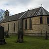 St John's church