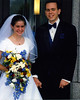 Sarah & Jared Judd.  Sealed in the Boston Massachusetts temple on August 1, 2003.