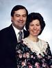 Keith & Linda Stickney