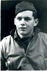 Raymond Graham Stickney