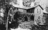 Stockbridge Laurel Cottage