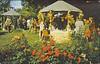 Stockbridge Harvest Festival
