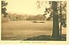 Stockbridge Golf Course