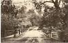 Stockbridge Butler's Bridge