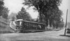 Stockbridge Glendale Trolley