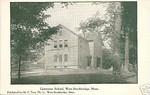 West Stockbridge Grammar School