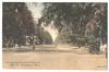 Stockbridge Main St 1905