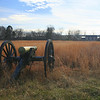 Stones River National Battlefield, 5 January 2013