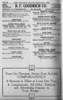 Agawam Business Directory 1959 14