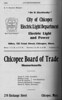 Chicopee Directory Ads 1917 04