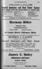 Chicopee Directory Ads 1917 03