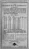Suburban Directory Ads 1928 03