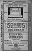 Suburban Directory Ads 1928 35