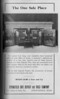 Suburban Directory Ads 1928 17