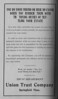 Suburban Directory Ads 1928 16