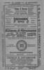Suburban Directory Ads 1928 01