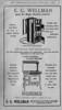Suburban Directory Ads 1928 07