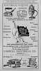 Suburban Directory Ads 1928 08