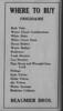 Suburban Directory Ads 1928 13