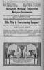 Suburban Directory Ads 1928 30