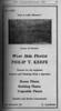 Suburban Directory Ads 1928 14