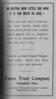 Suburban Directory Ads 1928 15