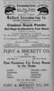 Suburban Directory Ads 1928 28