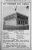 Suburban Directory Ads 1949 07