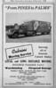 Suburban Directory Ads 1949 33